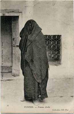 femme-arabe-tunisie-recto-web3.jpg