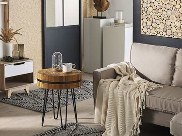 coffee tables up to 70 off beliani de