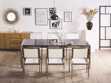 modern garden furniture up to 70 off