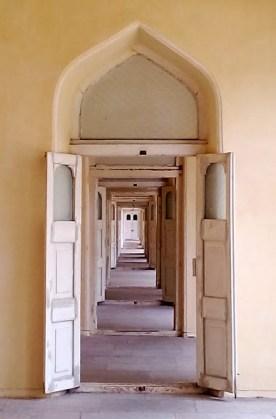 Chowmahallah Palace (8)