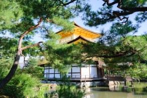 kyoto-kinkaku-ji