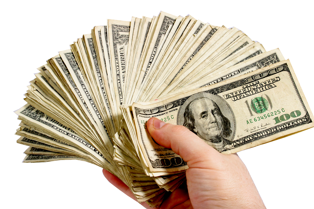 Image result for picture of money