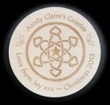 celtic coaster01
