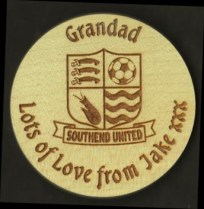 engraved wooden coaster02