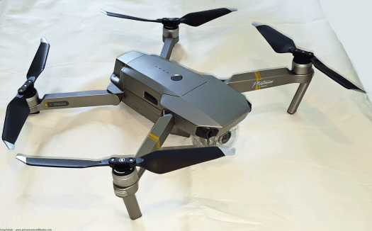 Back To School Fall 2019 Drones For Non Dummies Community