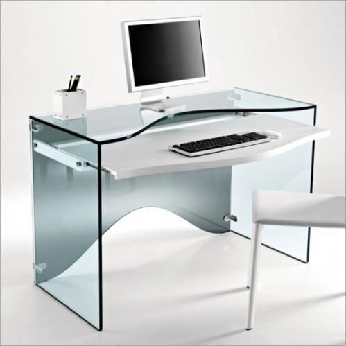 Design Inspiration Pictures Amazing Computer Desk Strata