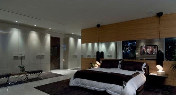 Design Inspiration Pictures Dream House Design In
