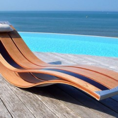 Wooden Lounge Chair Plans Covers Hire Sydney Download Diy Wood Easy Woodworking