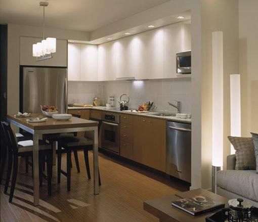 contemporary kitchen inspiration Design Inspiration Pictures: Modern kitchens: inspiration
