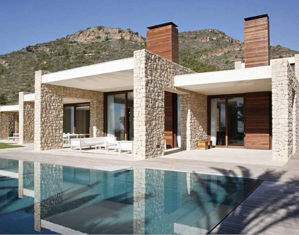 Design Inspiration Pictures Top 5 House Design And Interior
