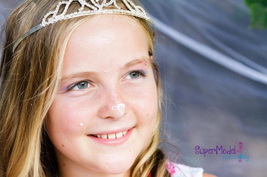 Leanne Knuist - Picturesque Photography - leanne@picturesquep.co.za - 073 399 4076