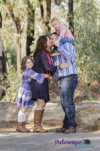 Basson family photoshoot-10051