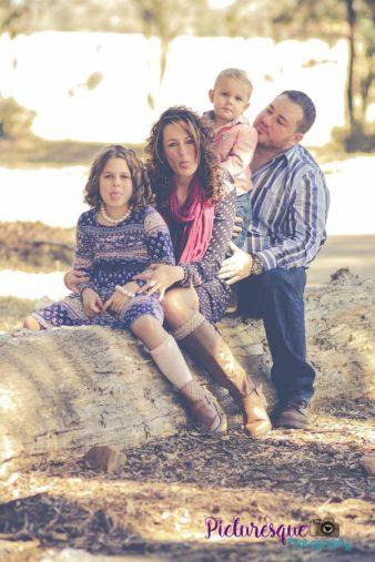 Basson family photoshoot-10056