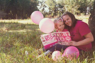 Mamma and Mia photoshoot-10078-Edit-Edit