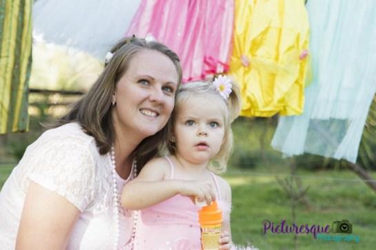 Mamma and Mia photoshoot-10176