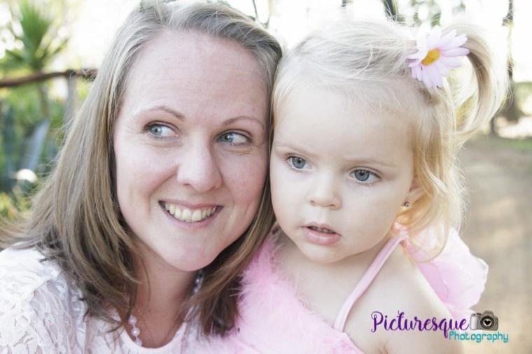 Mamma and Mia photoshoot-10191