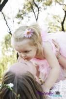 Mamma and Mia photoshoot-10197