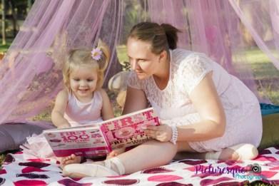 Mamma and Mia photoshoot-10227