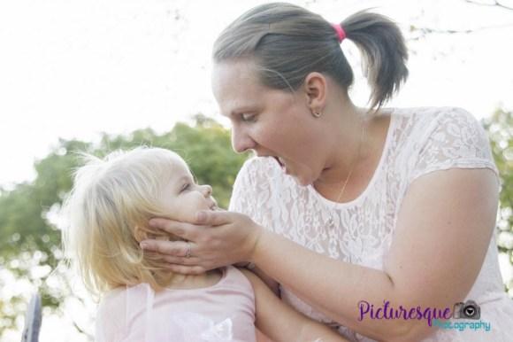 Mamma and Mia photoshoot-10261