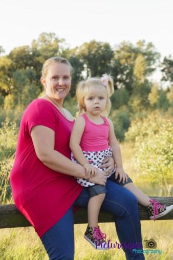 Mamma and Mia photoshoot-10309