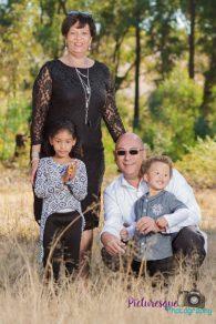 Morton Family-10104