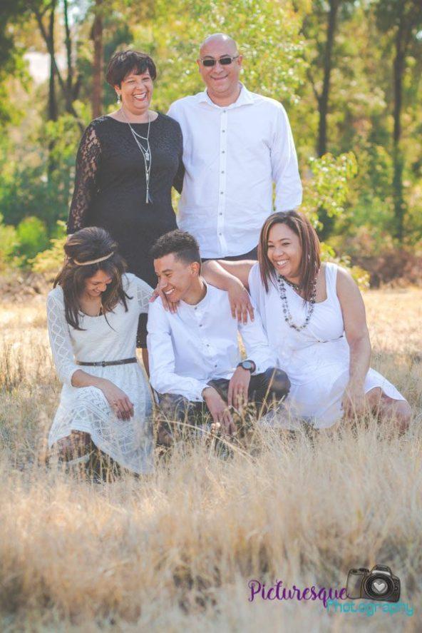 Morton Family-10119