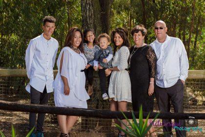 Morton Family-10212