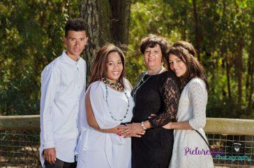 Morton Family-10213