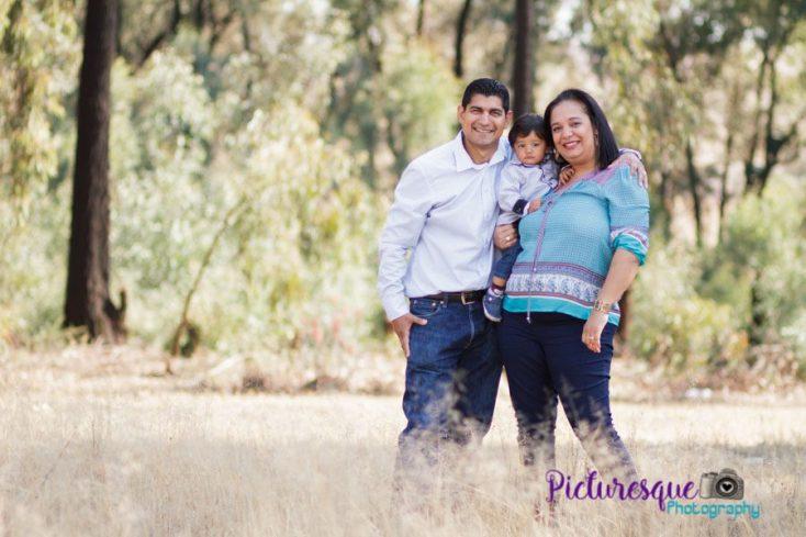 Tara family photoshoot-10009