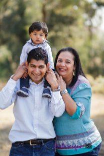 Tara family photoshoot-10034
