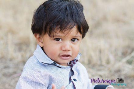 Tara family photoshoot-10056