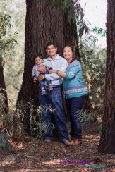 Tara family photoshoot-10254