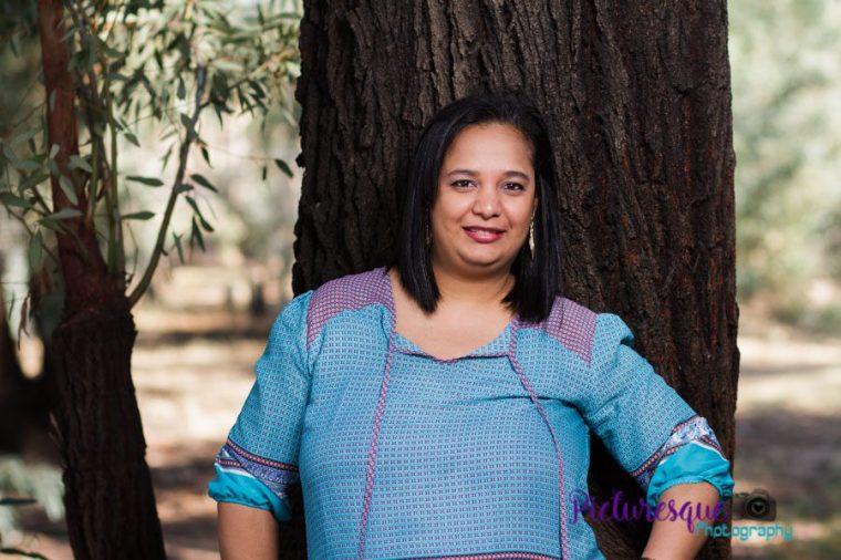 Tara family photoshoot-10258