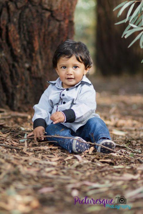 Tara family photoshoot-10304
