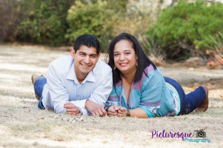 Tara family photoshoot-10381