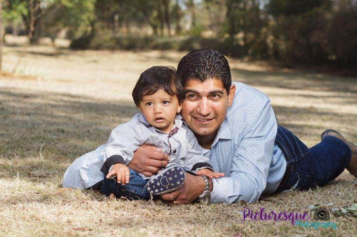 Tara family photoshoot-10421
