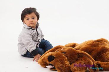 Tara family photoshoot-10448