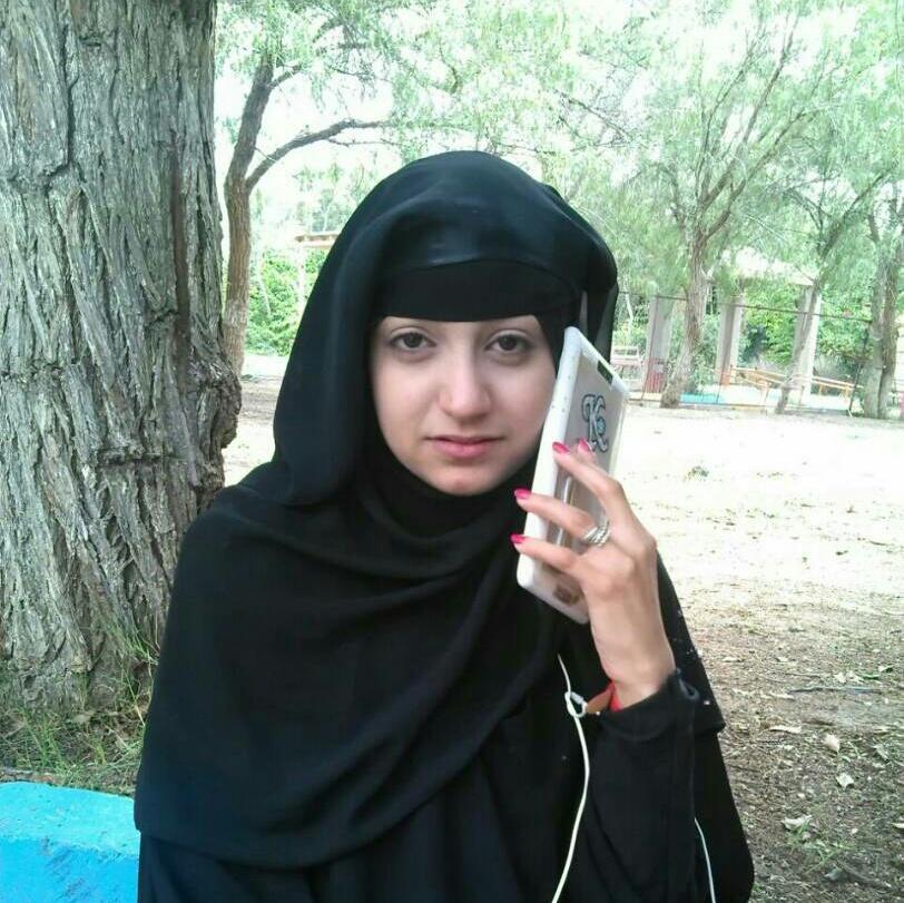 بنت صنعاء اجمل صورة للفتيات عيون الرومانسية