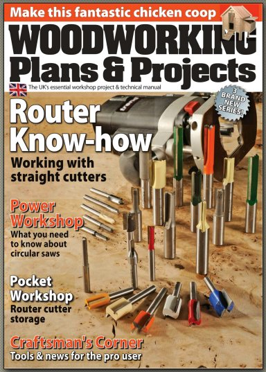00 mb woodworking plans projects combines traditional woodworking with