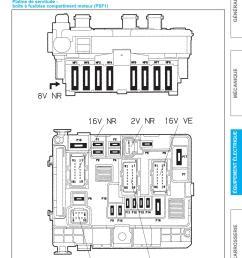 merkur xr4ti fuel pump wiring diagram daihatsu rocky daihatsu terios daihatsu sirion [ 1239 x 1777 Pixel ]