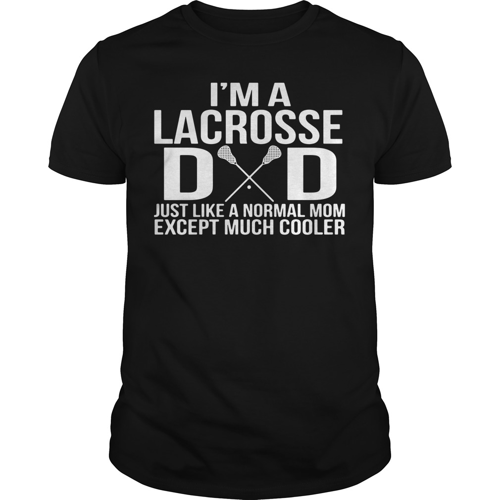 This is 5 amazing Lacrosse Dad shirts easy for order now (2018)