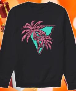 JB x Champion sweater
