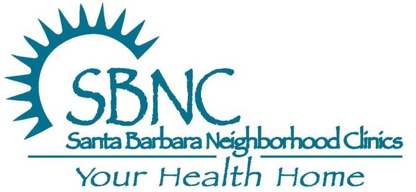 Santa Barbara Neighborhood Clinics