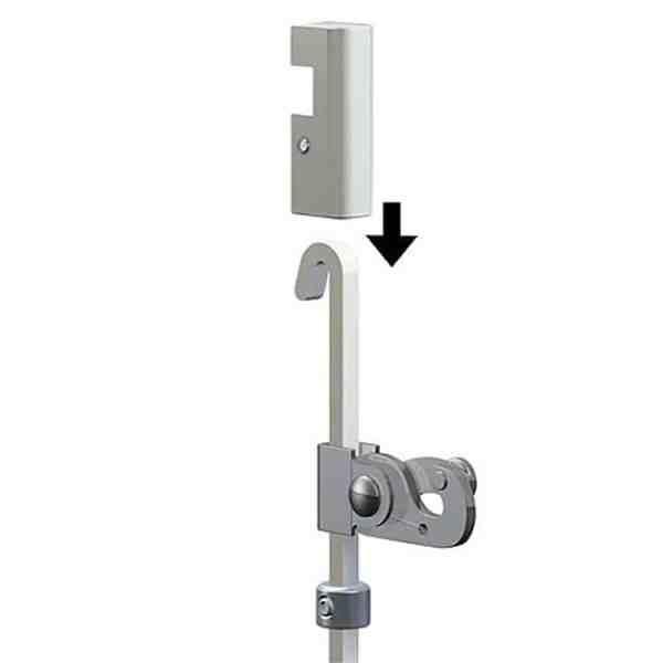 Artiteq Anti Theft Blocking Device