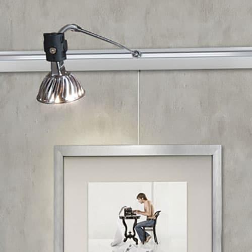 Artiteq Lighting Fitting 20cm 50cm 70cm