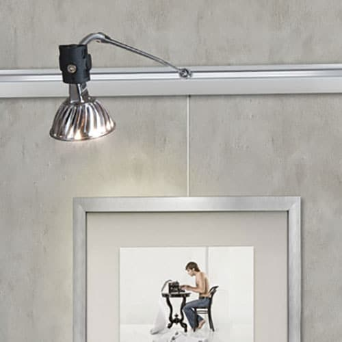 Artiteq Lighting Fitting 20cm 50cm 70cm