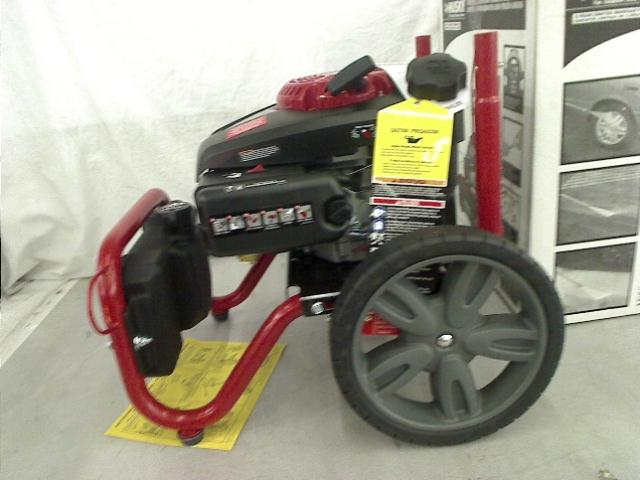 Briggs And Stratton 81200 Series Parts List And Diagram