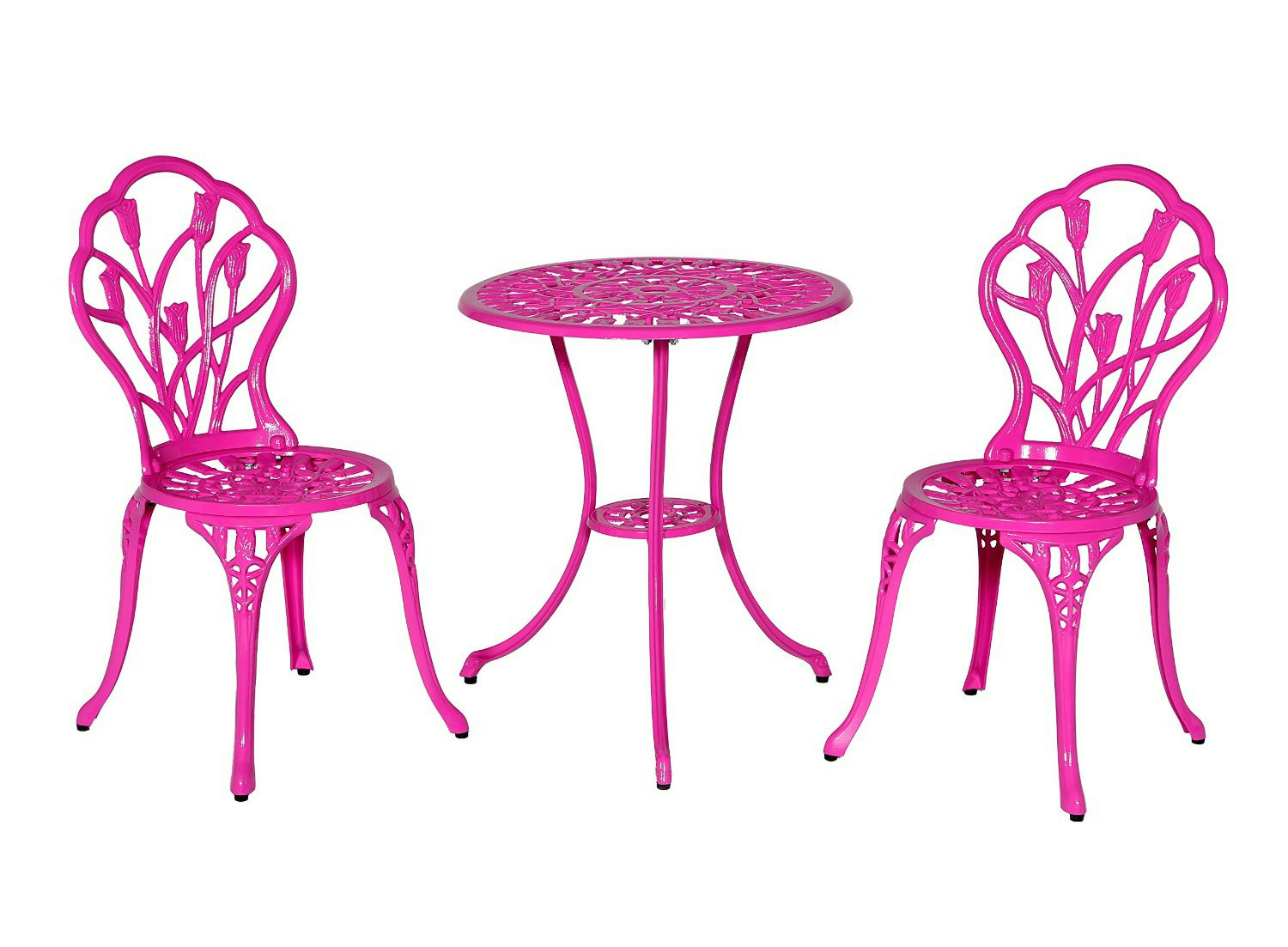 Fine Pink Table And Chair Set Babyadamsjourney Pabps2019 Chair Design Images Pabps2019Com