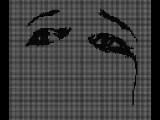 Cover de Ohms de Deftones