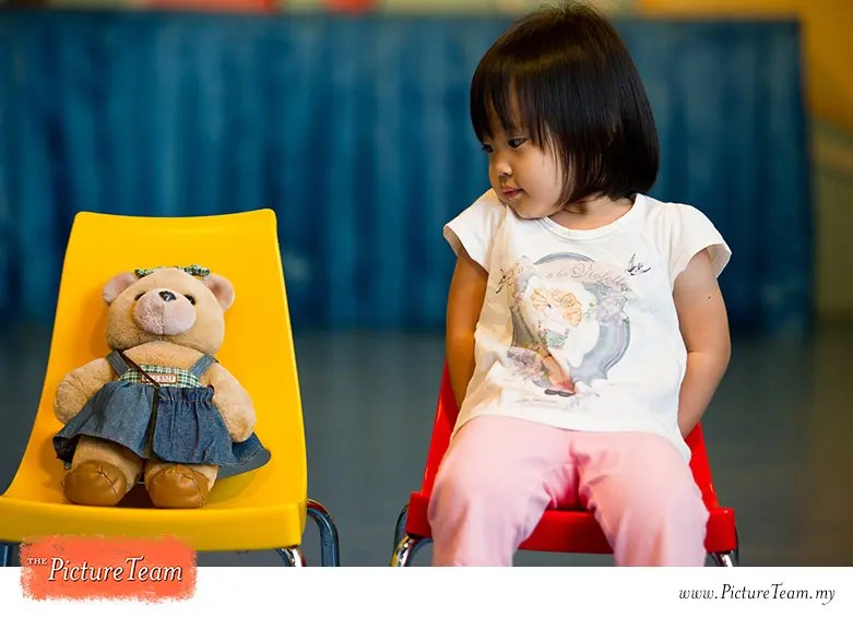 child-portraiture-malaysia-picture-team